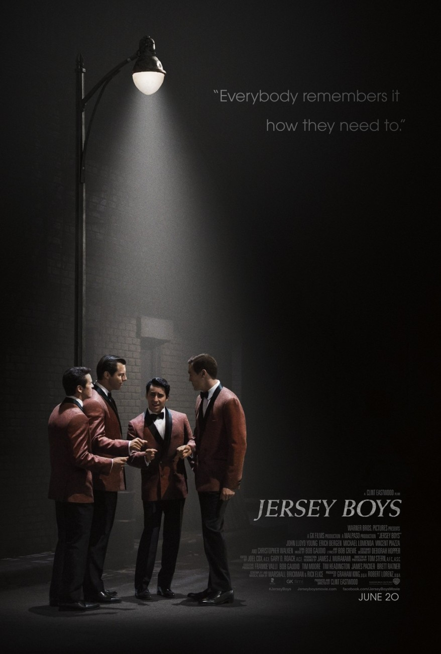 jersey boys poster 01