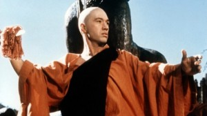 kung fu 1972 tv series