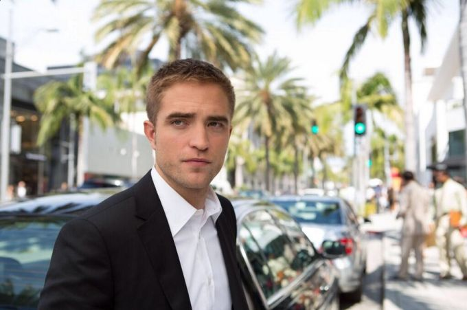 maps to the stars image 02