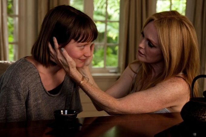 maps to the stars image 04