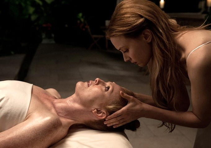 maps to the stars image 05
