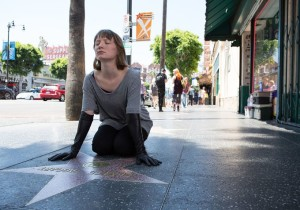 maps to the stars image 06