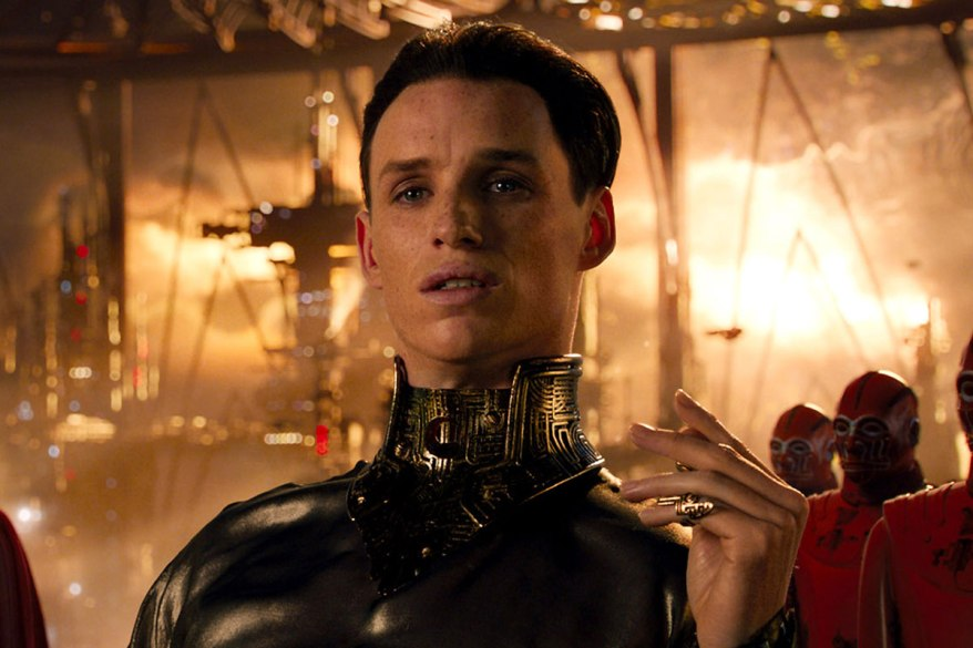 preview jupiter ascending