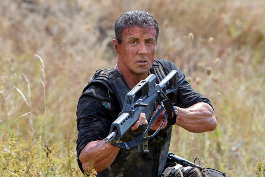 preview the expendables 3