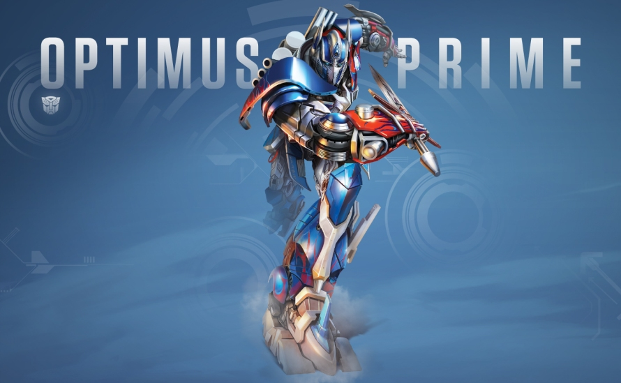 transformers age of extinction character 01