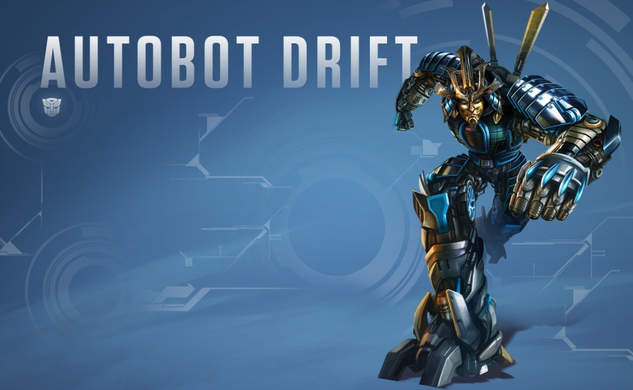 transformers age of extinction character 03