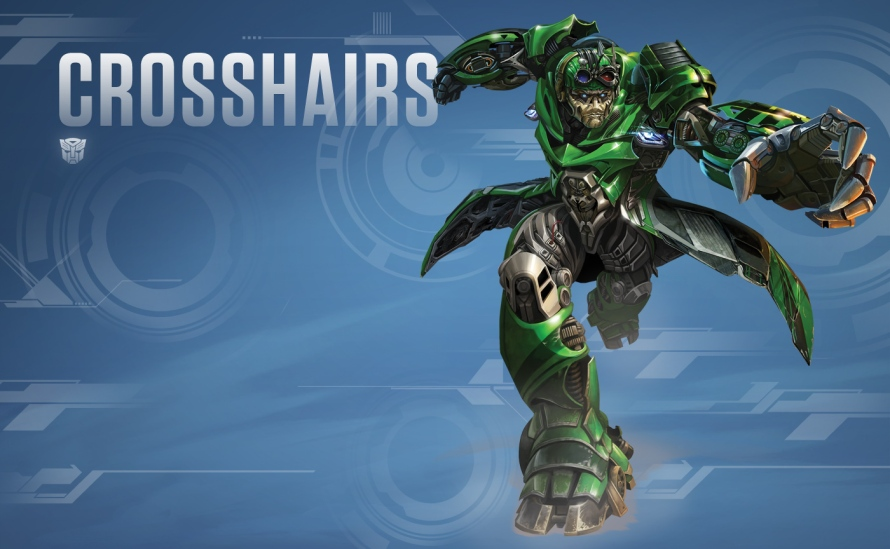 transformers age of extinction character 04