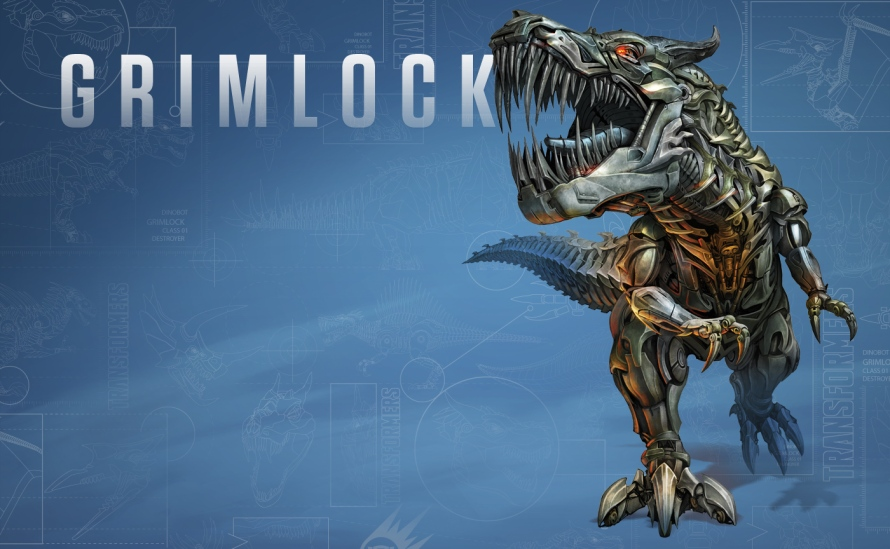 transformers age of extinction character 06