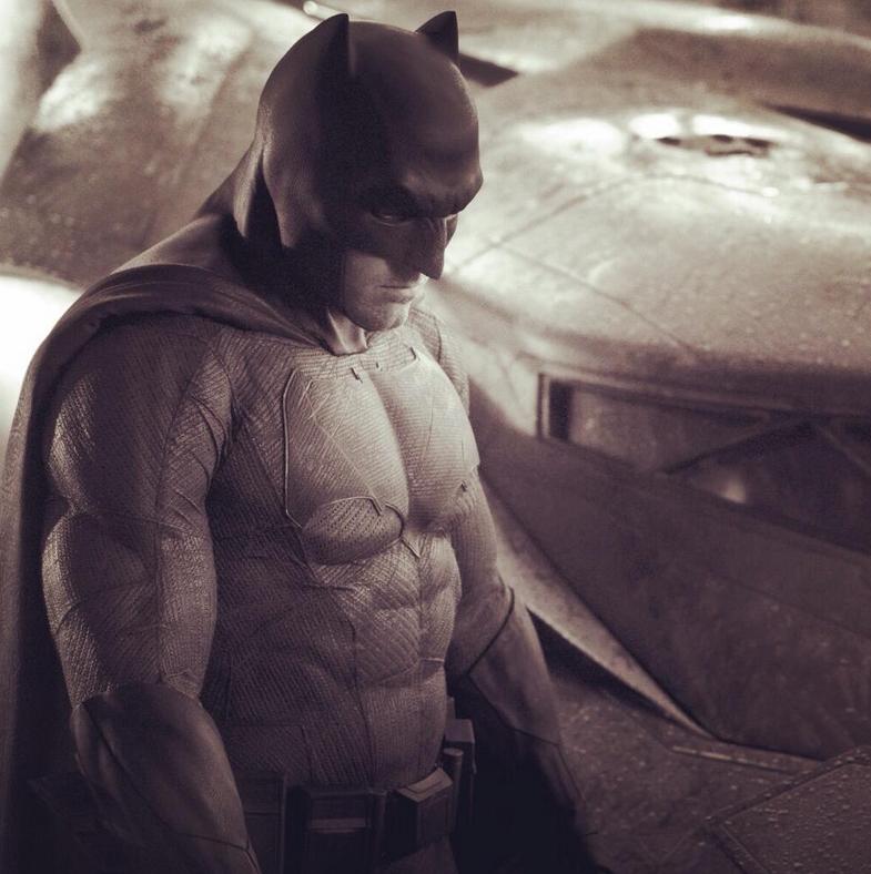 batman ben affleck 02