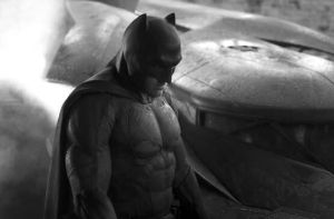 batman ben affleck header