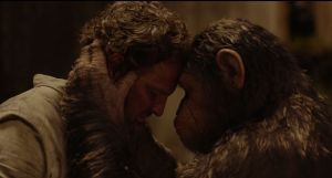 dawn of the planet of the apes full trailer