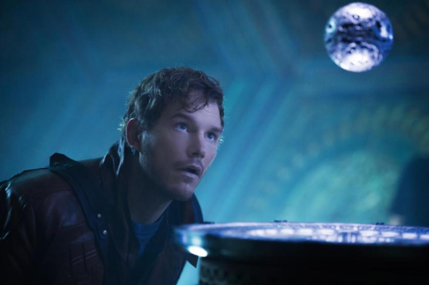 guardians of the galaxy new image 01