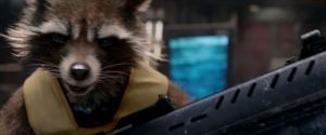 guardians of the galaxy new tease 4