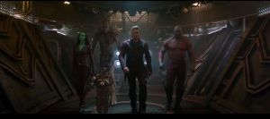 guardians of the galaxy new tease 5