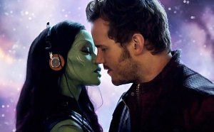 guardians of the galaxy new tease 6