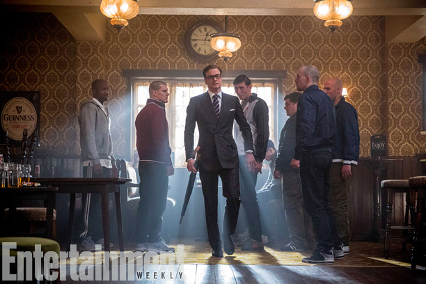 kingsman the secret service ew 02