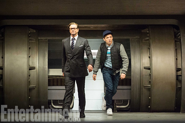 kingsman the secret service ew 03