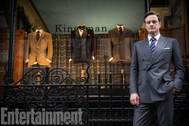 kingsman the secret service ew 04