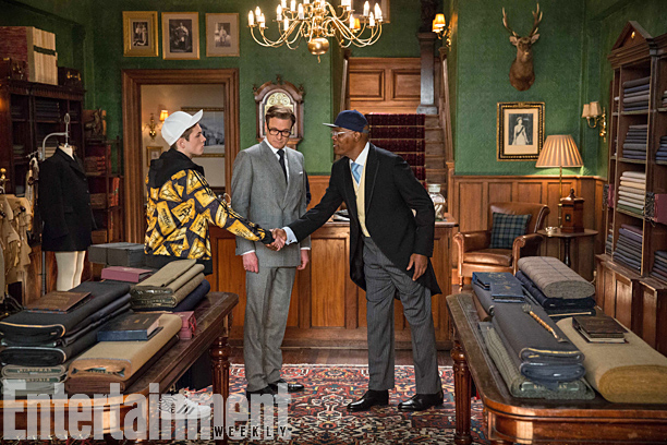 kingsman the secret service ew 05