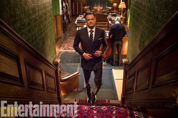 kingsman the secret service ew 06