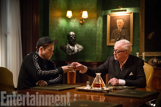 kingsman the secret service ew 07