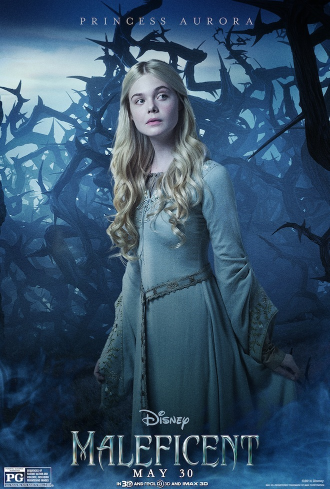 maleficent-character-poster-05.jpg
