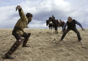 the homesman image 01