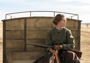 the homesman image 05