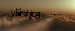 the vanishing act mh370 trailer