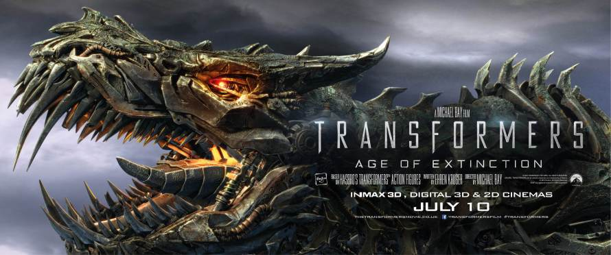 transformers-age-of-extinction-grimlock banner