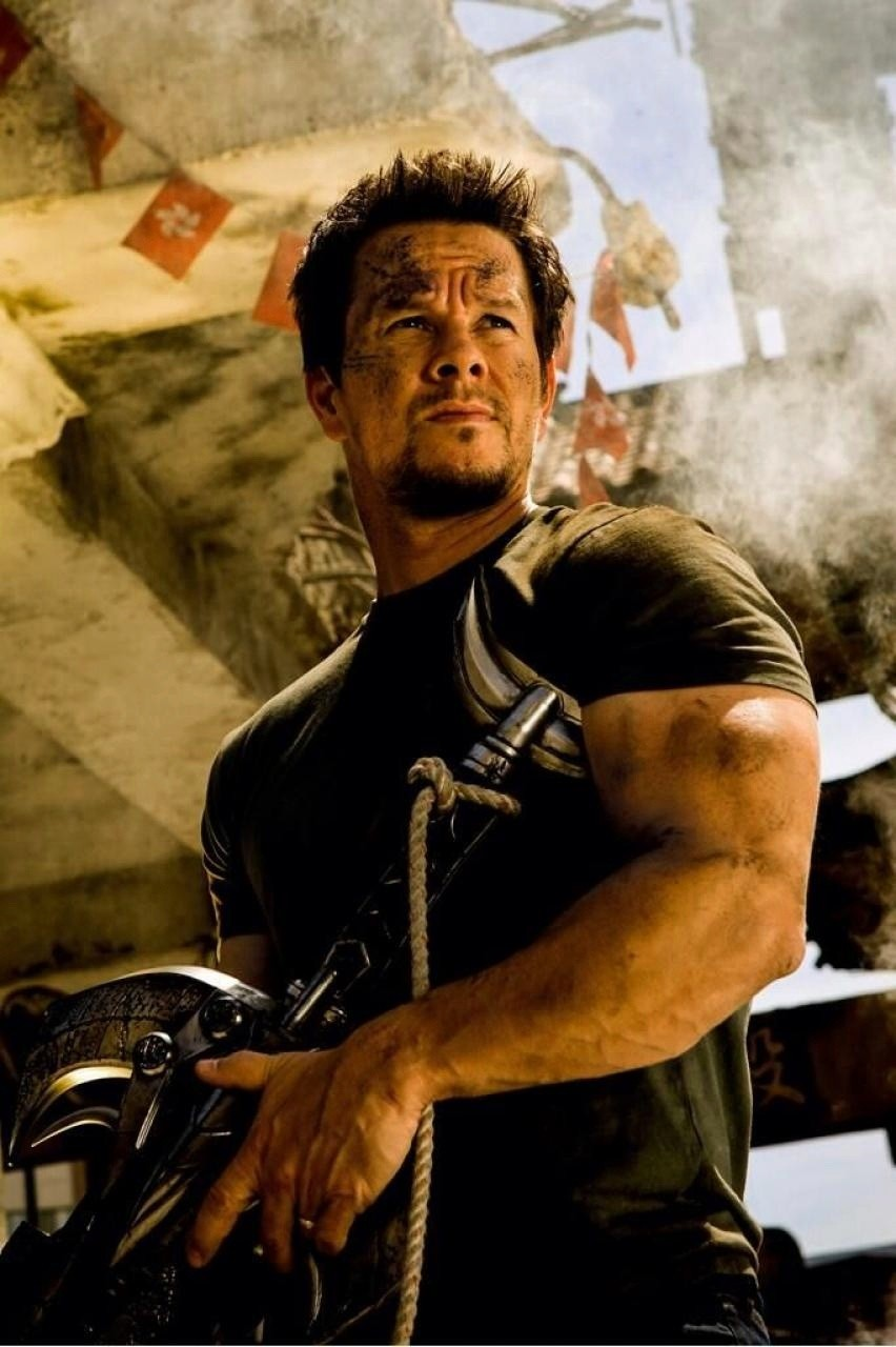 transformers age of extinction new image 01