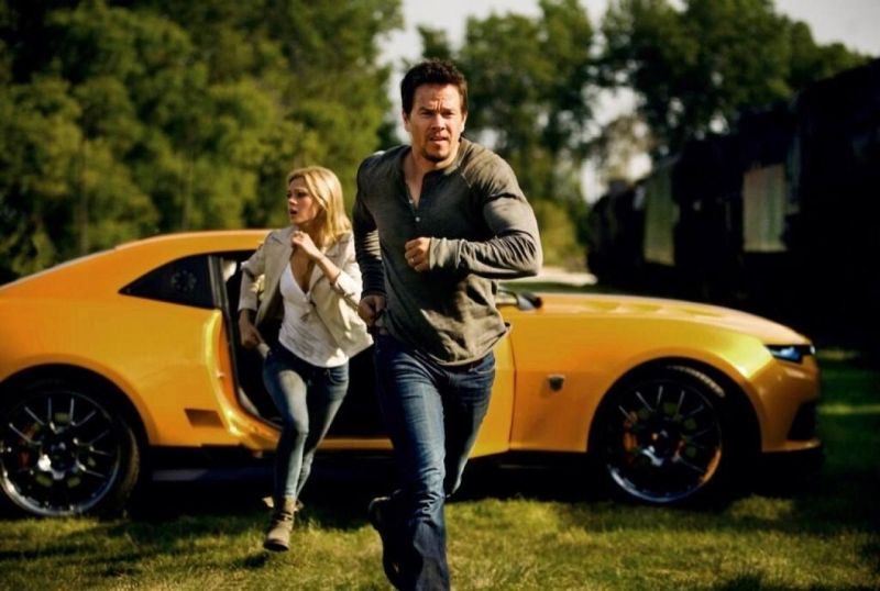 transformers age of extinction new image 03