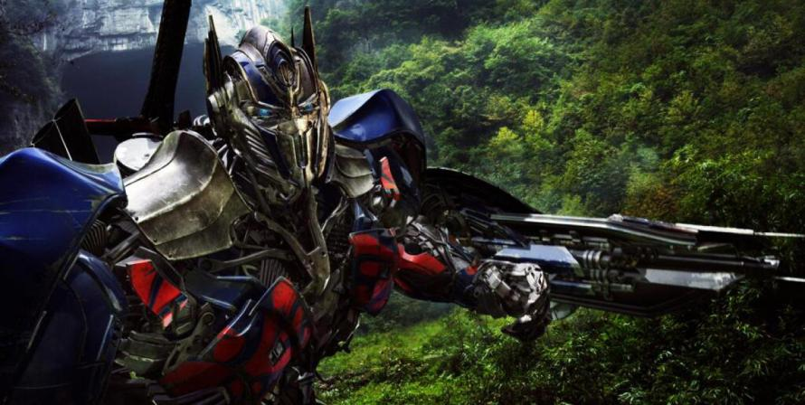 transformers age of extinction new image 04