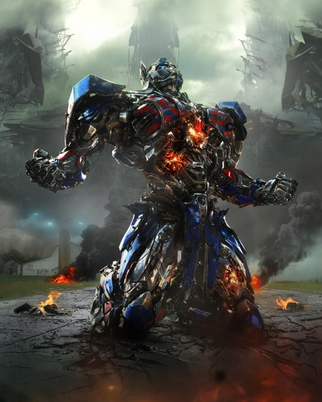 transformers age of extinction promo 01