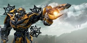 transformers age of extinction promo 02