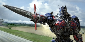 transformers age of extinction promo 03