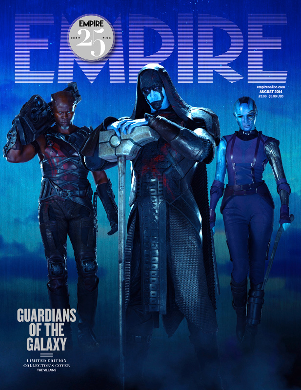 guardians of the galaxy empire poster 01