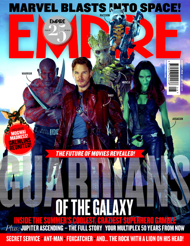 guardians of the galaxy empire poster 02
