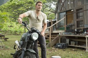 jurassic world image 01