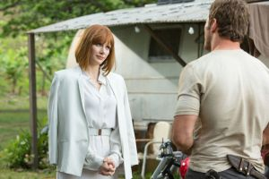 jurassic world image 02