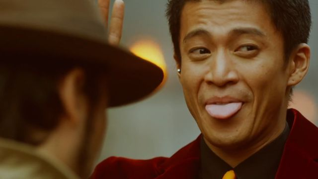 lupin the third live action trailer cap 01
