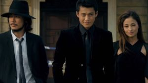 lupin the third live action trailer cap 03