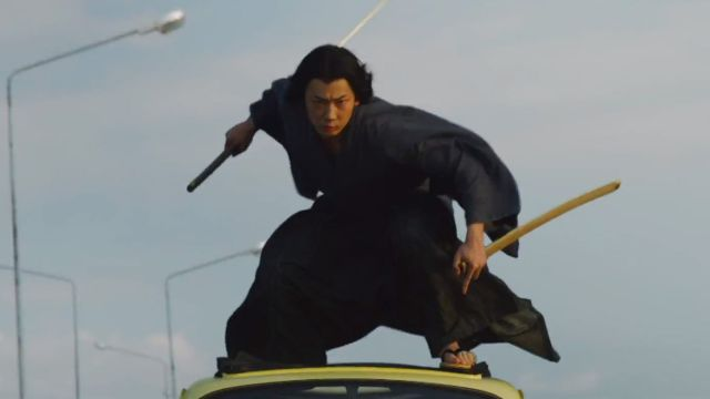 lupin the third live action trailer cap 04