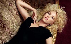 Naomi Watts divergent