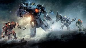 pacific rim sequel