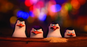 Penguins of Madagascar 02