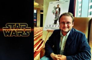 rian johnson star wars viii ix