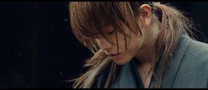 Rurouni Kenshin Kyoto Inferno tv spot