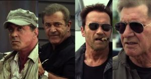 the expendables 3 full trailer