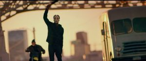 the purge anarchy final trailer